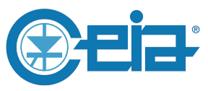 CEIA Metalldetektor, Detektor Wartung, individuelle Projektplanung
