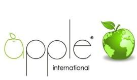 Füllanlage, Apple, Emil Müller GmbH & Co